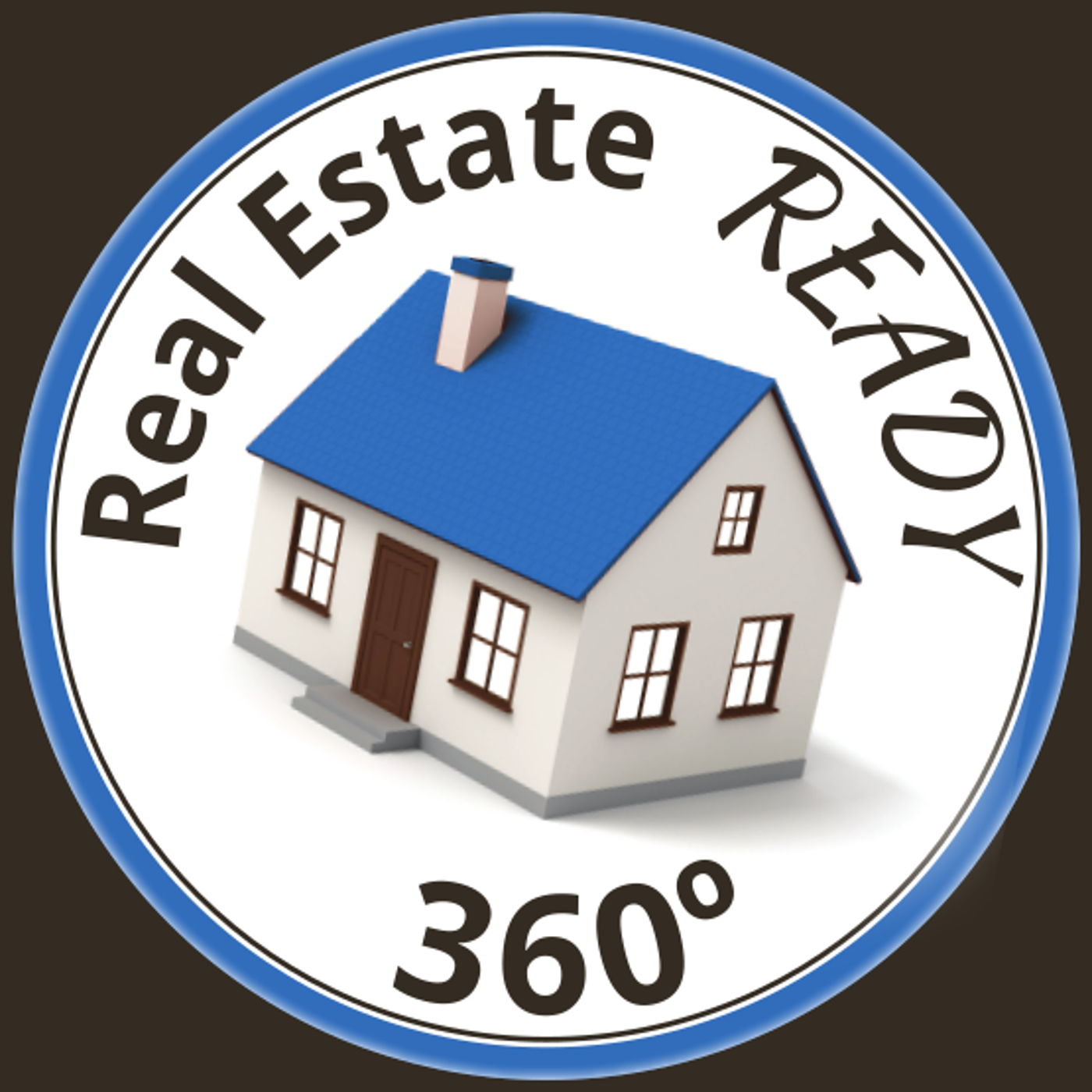 Real Estate Ready 360°